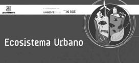 Ecosistema Urbano Legambiente