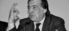 Leoluca Orlando Cascio