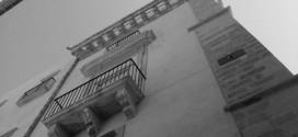 Torre Carosio