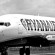 Birgi: orizzonti grigi per l'aeroporto