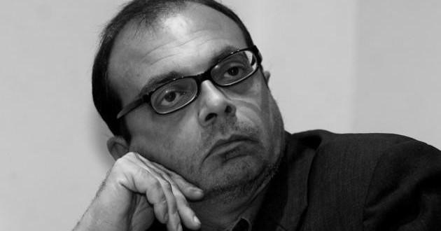 Curzio Maltese: Immaginare un altrove