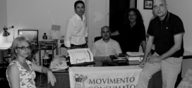 Movimento consumatori contesta tariffe bus