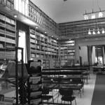 Biblioteca Fardelliana