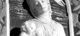 La madonna degli angeli