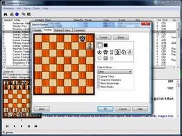 ChessPad 2