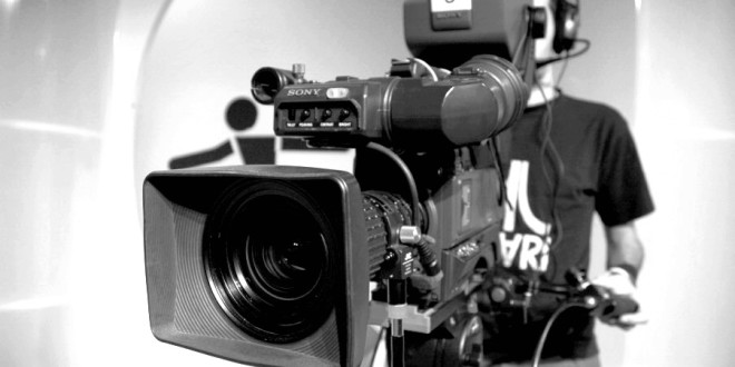 operatore tv