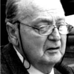 Michele Megale